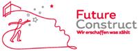 Funktionierende Kapitalanlagen Logo