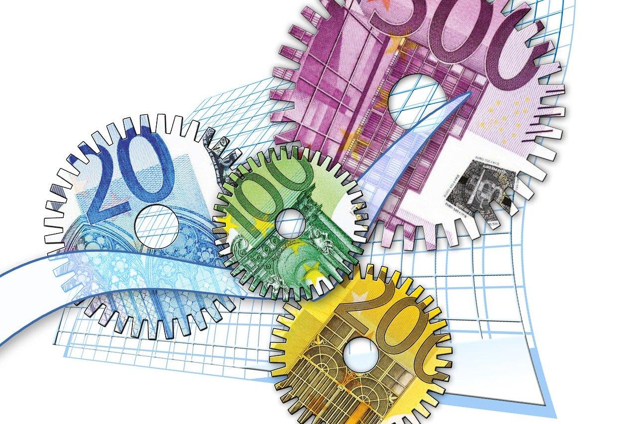 Eigenkapitalrendite Future Construct AG