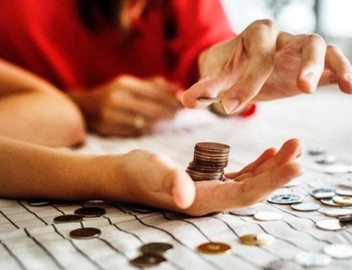 Vermögensaufbau: 7 Tipps für jedermann